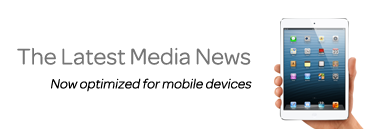 The Latest Media News in the Law Industry